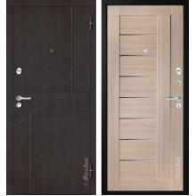 Входная дверь Металюкс Гранд М329