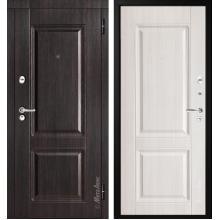 Входная дверь Металюкс Гранд М353/2