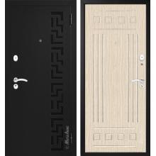 Входная дверь Металюкс Стандарт М203