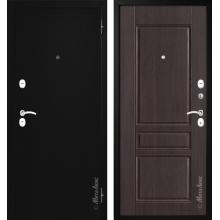 Входная дверь Металюкс Стандарт М251