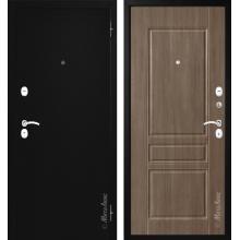 Входная дверь Металюкс Стандарт М250/1