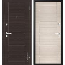 Входная дверь Металюкс Стандарт М301