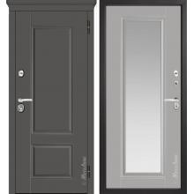 Входная дверь Металюкс Статус М730/4 Z