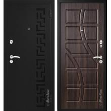 Входная дверь Металюкс Тренд М6