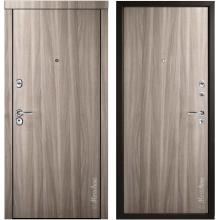 Входная дверь Металюкс Триумф М92