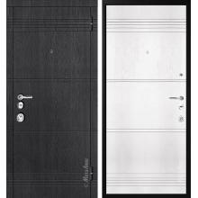 Входная дверь Металюкс Элит М770