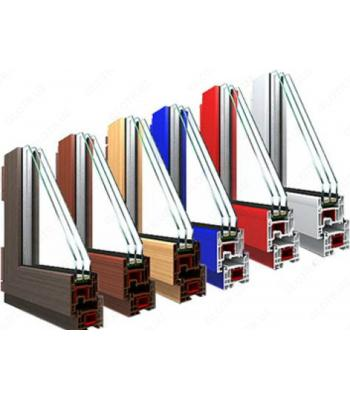 Как выбрать балконную раму? Какие лучше?