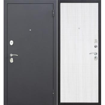 Входная дверь Гарда Муар 10 мм