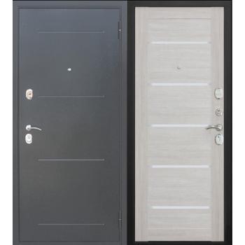 Входная дверь Гарда Муар Царга