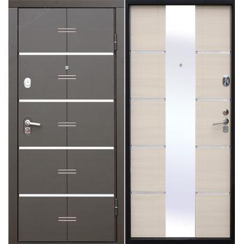 Входная дверь Гарда AltaTech