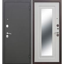 Входная дверь Гарда Царское зеркало Муар