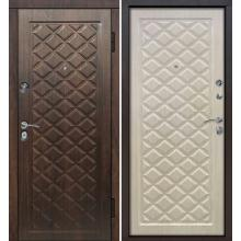 Входная дверь Гарда Камелот