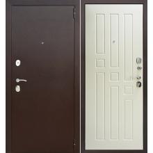 Входная дверь Гарда 8 мм