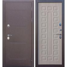 Входная дверь Гарда ISOTERMA