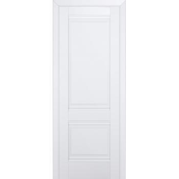 Межкомнатная дверь ProfilDoors 1U