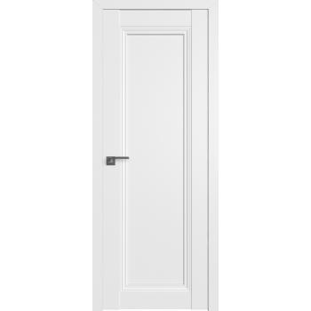 Межкомнатная дверь ProfilDoors 2.100U