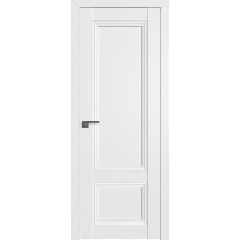 Межкомнатная дверь ProfilDoors 2.102U