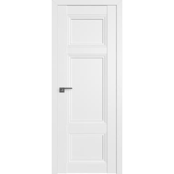 Межкомнатная дверь ProfilDoors 2.104U