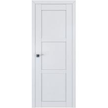Межкомнатная дверь ProfilDoors 2.12U