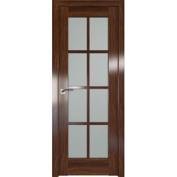 Межкомнатная дверь ProfilDoors 101X матовое