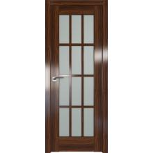 Межкомнатная дверь ProfilDoors 102X матовое
