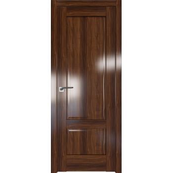 Межкомнатная дверь ProfilDoors 105X