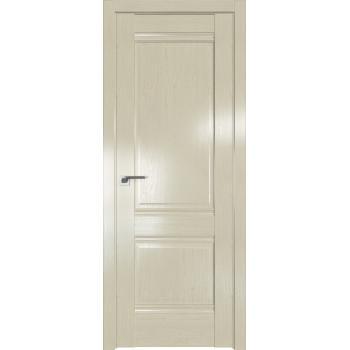 Межкомнатная дверь ProfilDoors 1X