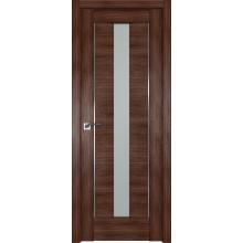 Межкомнатная дверь ProfilDoors 2.48X матовое, прозрачное