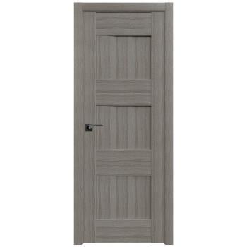 Межкомнатная дверь ProfilDoors 34X