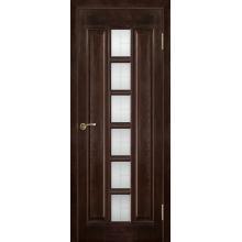 Межкомнатная дверь Массив сосны Модель №11 ДО