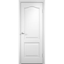 Межкомнатная дверь Классика ДГ