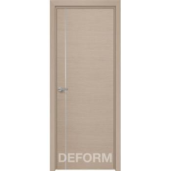 Межкомнатная дверь DEFORM H-14