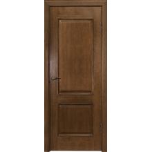 Межкомнатная дверь Юркас шпон Шервуд-2 ДГ