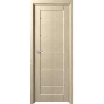 Межкомнатная дверь FIX F-1 ПГ