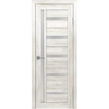 Межкомнатная дверь Лайт 18