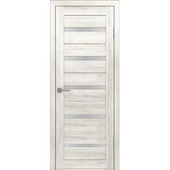 Межкомнатная дверь Лайт 7