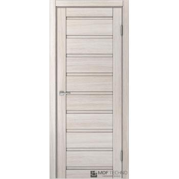 Межкомнатная дверь MDF-Techno Dominika 103