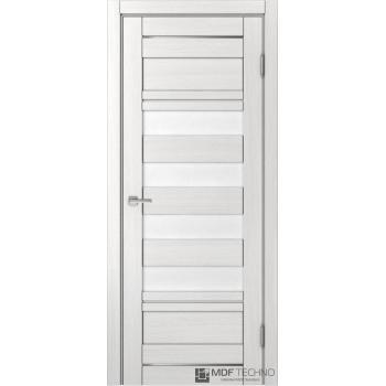 Межкомнатная дверь MDF-Techno Dominika 106