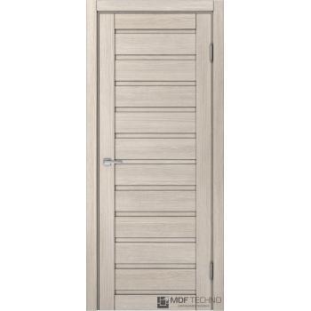 Межкомнатная дверь MDF-Techno Dominika 108