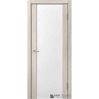 Межкомнатная дверь MDF-Techno Dominika 200