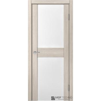 Межкомнатная дверь MDF-Techno Dominika 201