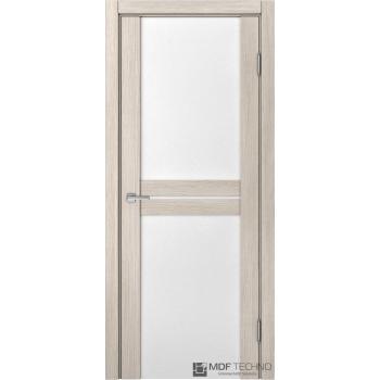 Межкомнатная дверь MDF-Techno Dominika 202