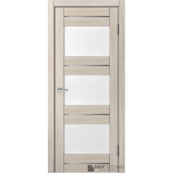 Межкомнатная дверь MDF-Techno Dominika 300