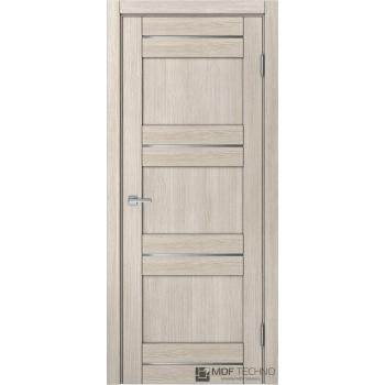 Межкомнатная дверь MDF-Techno Dominika 301