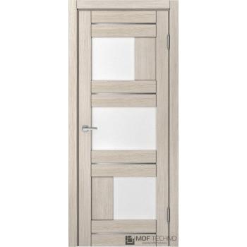 Межкомнатная дверь MDF-Techno Dominika 302
