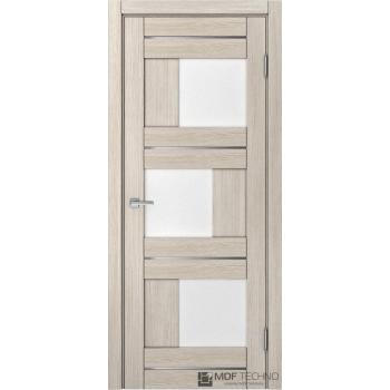 Межкомнатная дверь MDF-Techno Dominika 304