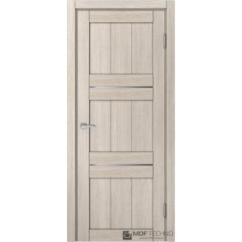 Межкомнатная дверь MDF-Techno Dominika 307