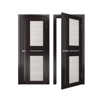 Межкомнатная дверь MDF-Techno Dominika 522