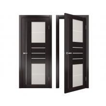 Межкомнатная дверь MDF-Techno Dominika 523