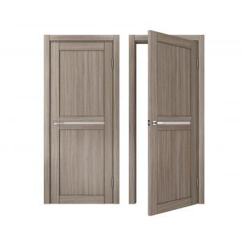 Межкомнатная дверь MDF-Techno Dominika 603